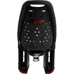 Thule Yepp Maxi Child Seat Seat Post Assembly black